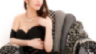 高級デリヘル アネモネ銀座店「はるひ」の詳細