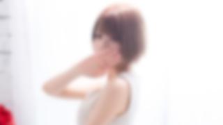 高級デリヘル アネモネ渋谷店「七海」の詳細