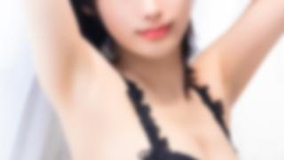 高級デリヘル アネモネ渋谷店「南はるか」の詳細