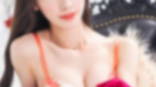 高級デリヘル アネモネ渋谷店「泉」の詳細