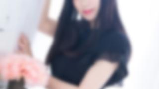 高級デリヘル アネモネ渋谷店「みさと」の詳細