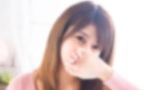 高級デリヘル アネモネ渋谷店「アイリ」の詳細