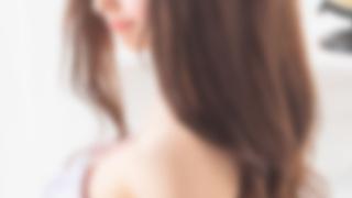 高級デリヘル アネモネ渋谷店「りま」の詳細