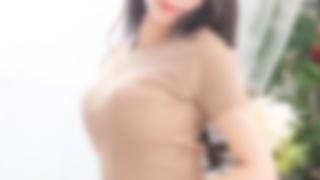 高級デリヘル アネモネ渋谷店「潤」の詳細