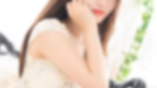 高級デリヘル アネモネ新宿店「由香」の詳細
