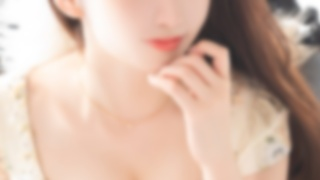 高級デリヘル アネモネ渋谷店「由香」の詳細