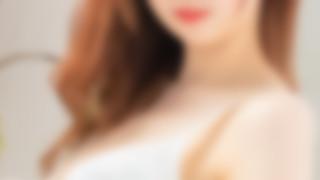 高級デリヘル アネモネ銀座店「しの」の詳細