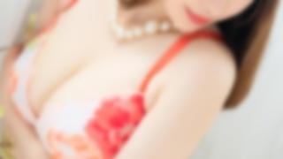 高級デリヘル アネモネ品川店「つばさ」の詳細