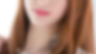 高級デリヘル アネモネ品川店「すみれ」の詳細