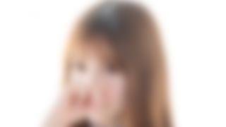 高級デリヘル アネモネ品川店「杏樹」の詳細