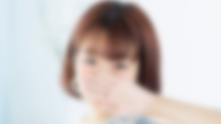 高級デリヘル アネモネ品川店「うるみ」の詳細
