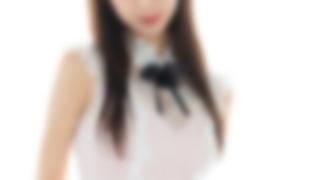 高級デリヘル アネモネ渋谷店「あいこ」の詳細