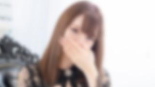 高級デリヘル アネモネ品川店「美衣」の詳細