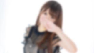 高級デリヘル アネモネ渋谷店「ひかり」の詳細