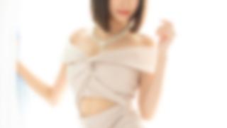 高級デリヘル アネモネ銀座店「ゆりな」の詳細