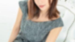 高級デリヘル アネモネ品川店「リリ」の詳細