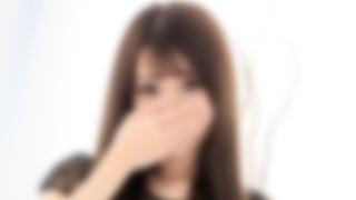 高級デリヘル アネモネ品川店「ほたる」の詳細