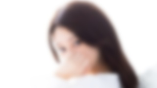高級デリヘル アネモネ銀座店「ゆずき」の詳細