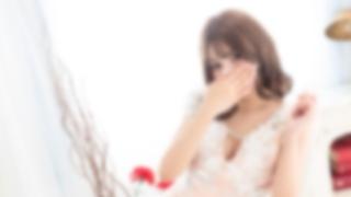 高級デリヘル アネモネ銀座店「ゆりは」の詳細