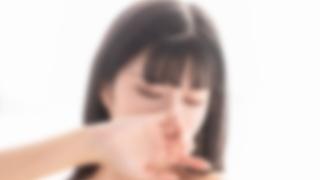 高級デリヘル アネモネ銀座店「萌美」の詳細