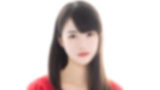 高級デリヘル アネモネ品川店「風子」の詳細