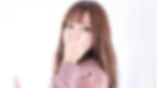 高級デリヘル アネモネ銀座店「こゆり」の詳細