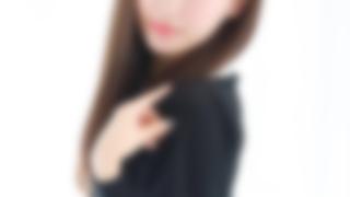 高級デリヘル アネモネ品川店「愛華」の詳細