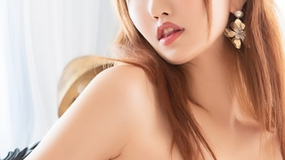 高級デリヘル アネモネ品川店「るい」の詳細