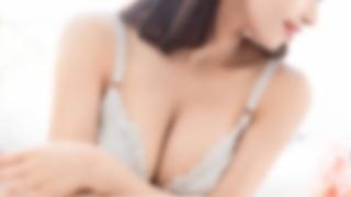 高級デリヘル アネモネ銀座店「ゆりえ」の詳細