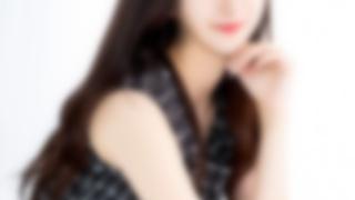 高級デリヘル アネモネ品川店「一瀬桃華」の詳細