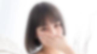 高級デリヘル アネモネ銀座店「つぼみ」の詳細