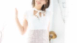 高級デリヘル アネモネ銀座店「叶希」の詳細