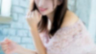 高級デリヘル アネモネ渋谷店「くれは」の詳細