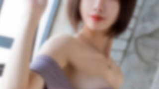 高級デリヘル アネモネ渋谷店「心音」の詳細