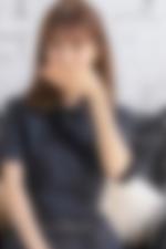 みずき(23)