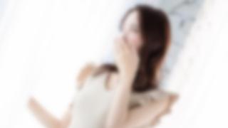 高級デリヘル アネモネ品川店「彩美」の詳細
