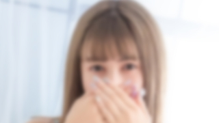 高級デリヘル アネモネ銀座店「うみ」の詳細