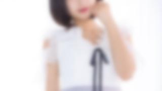 高級デリヘル アネモネ品川店「あおい」の詳細