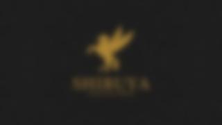 高級デリヘル アネモネ渋谷店「空乃まあや」の詳細