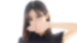 高級デリヘル アネモネ品川店「まなか」の詳細