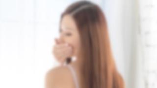 高級デリヘル アネモネ銀座店「夏目一花」の詳細