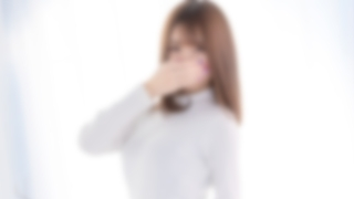 高級デリヘル アネモネ品川店「愛舞」の詳細