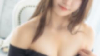 高級デリヘル アネモネ「あみか」の詳細