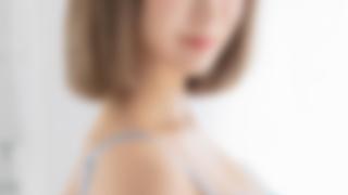 高級デリヘル アネモネ品川店「美空」の詳細