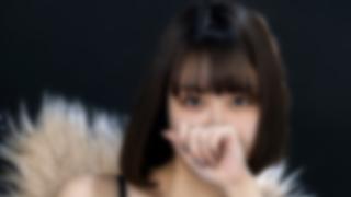 高級デリヘル アネモネ品川店「レム」の詳細