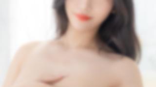 高級デリヘル アネモネ品川店「霧里まどか」の詳細