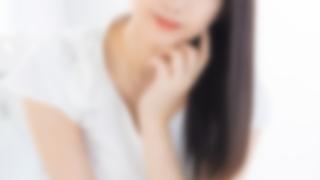 高級デリヘル アネモネ品川店「かなこ」の詳細