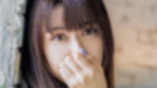 高級デリヘル アネモネ「歩莉」の詳細