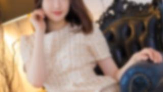 高級デリヘル アネモネ「香奈葉」の詳細