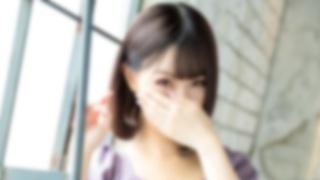 高級デリヘル アネモネ渋谷店「芽衣」の詳細